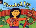Fizzkid Liz