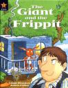 The Giant and the Frippit