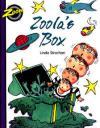 Zoola's Box