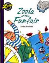 Zoola & the Funfair