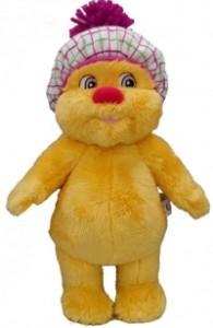 hamish toy (2)