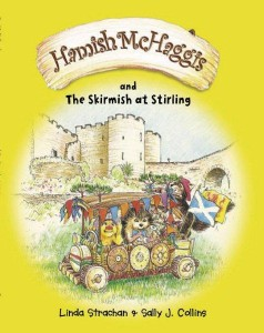 Hamish_Stirling_Cover